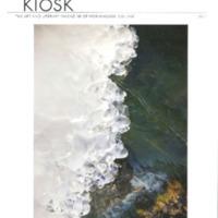Kiosk: Volume 73