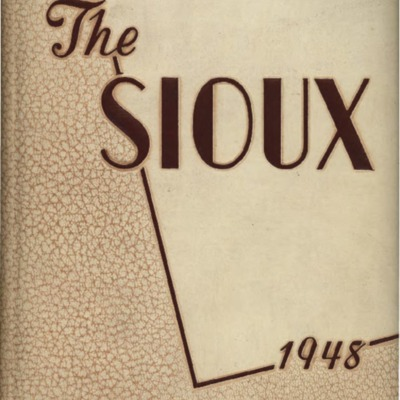Sioux (1948), The