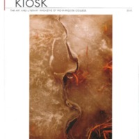 Kiosk: Volume 74