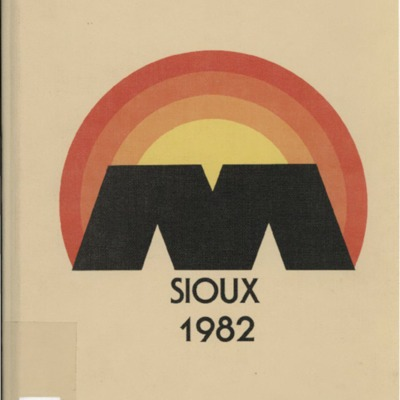 Sioux (1982), The<br />