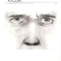 Kiosk: Volume 70