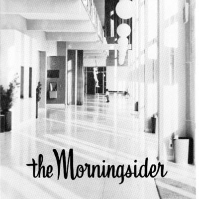 Morningsider (1968-09)