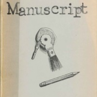 Manuscript: Volume 13, Number 01