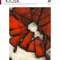 Kiosk: Volume 75