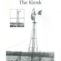 Kiosk: Volume 65