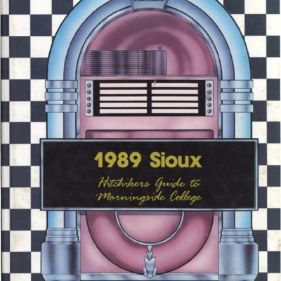 Sioux (1989), The<br />