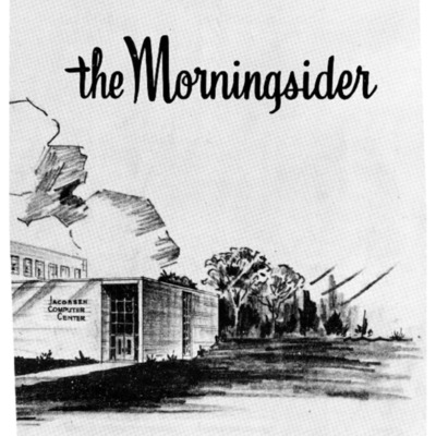 Morningsider (1969-03)