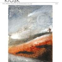 Kiosk: Volume 68