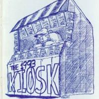 Kiosk: Volume 55