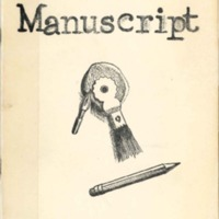 Manuscript: Volume 14, Number 01