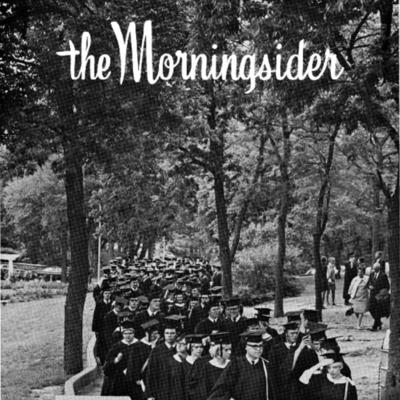 Morningsider (1969-06)