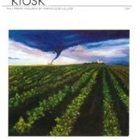 Kiosk: Volume 69