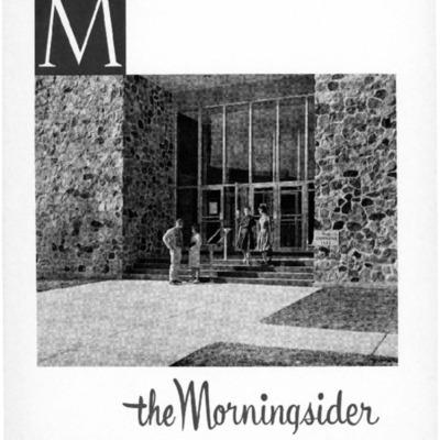 Morningsider (1962-09)
