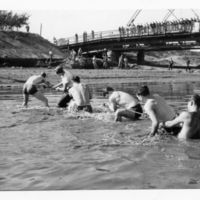 Freshman-Sophomore-Day-Tug-of-War_MPC_1937_01-01_01.jpg