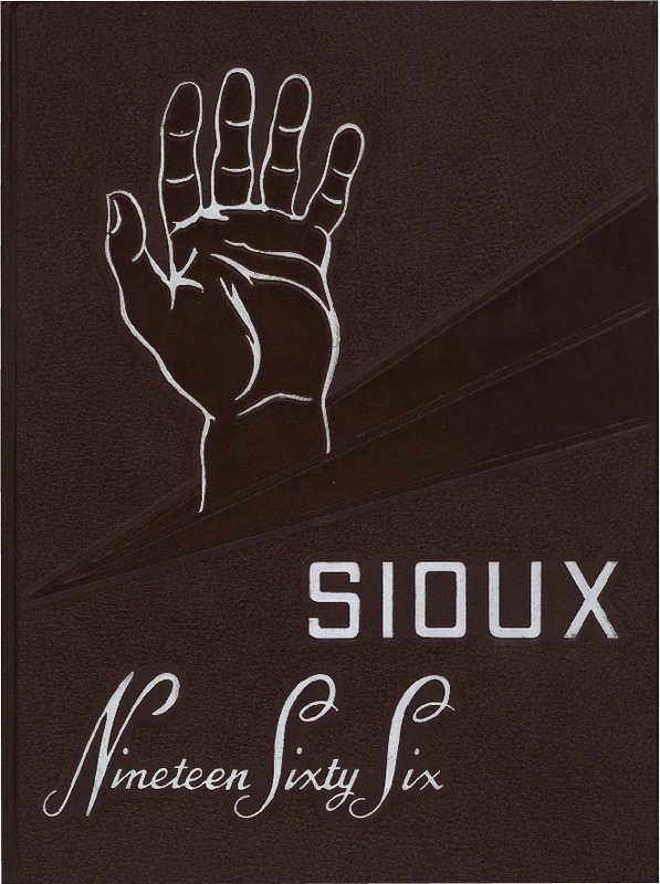 Sioux (1966), The