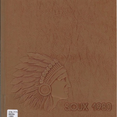Sioux (1980), The<br />