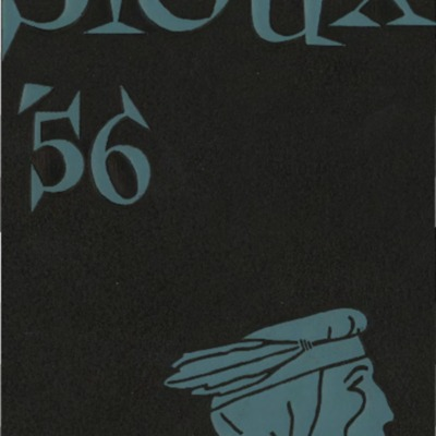 Sioux (1956), The