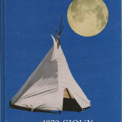 Sioux (1979), The<br />