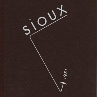 Sioux (1951), The