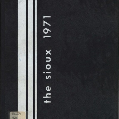 Sioux (1971), The