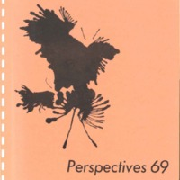 Perspectives: Volume 28, Number 01