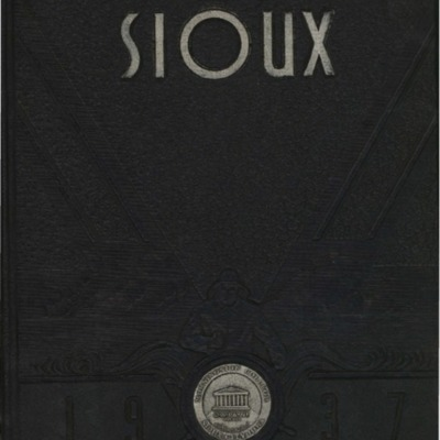 Sioux (1937), The