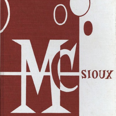 Sioux (1960), The