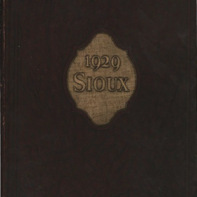 Sioux (1929), The
