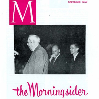 Morningsider-Vol19-No02_MDC_1960-12_01-01_02.pdf