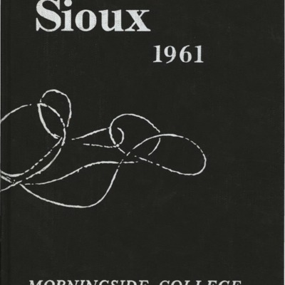 Sioux (1961), The