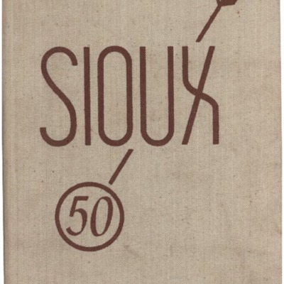 Sioux (1950), the