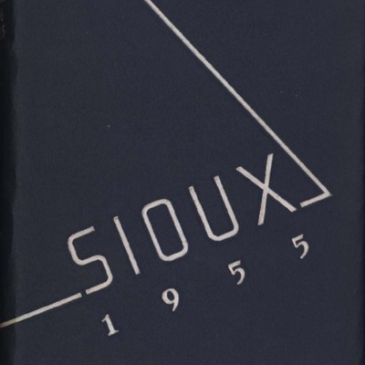 Sioux (1955), The